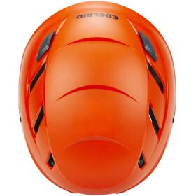 Edelrid Zodiac Helmet sahara